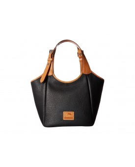 Dooney & Bourke Patterson Penelope