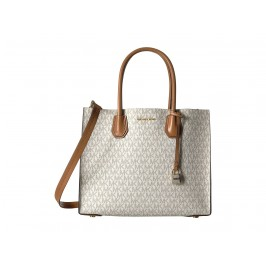 MICHAEL Michael Kors Mercer Large Convertable Tote