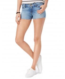 Kenzie Cutoff Shorts