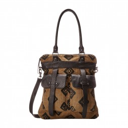 Volcom Destination Tote