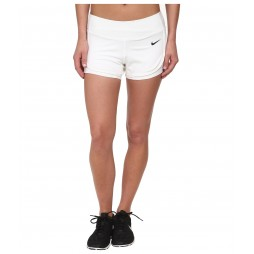 Ace Court Short
