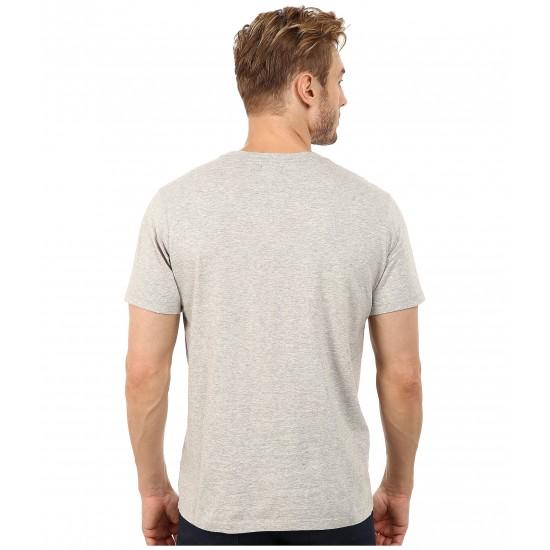 Diesel T-Masen T-Shirt