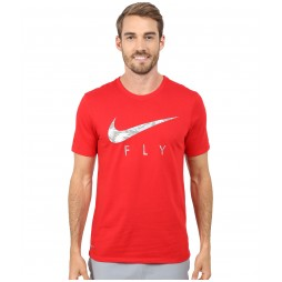 Nike Swoosh Fly Tee