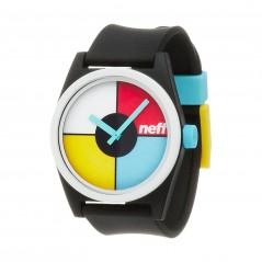 Neff Daily Watch