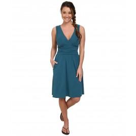 Heartwood Dress