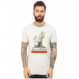 Billabong Siesta Republic Tee
