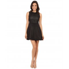 Shoshanna Rio Dress