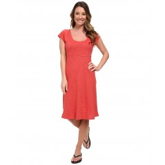 Toad&Co Nena Dress