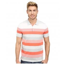 Calvin Klein Short Sleeve Jersey