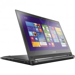 "Lenovo Edge 15 Multi-Mode FHD 15.6"" 2-in-1 Touchscreen Notebook Computer"