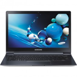 "Samsung ATIV Book 9 Plus NP940X3G-K04US 13.3"" Multi-Touch Ultrabook Computer"